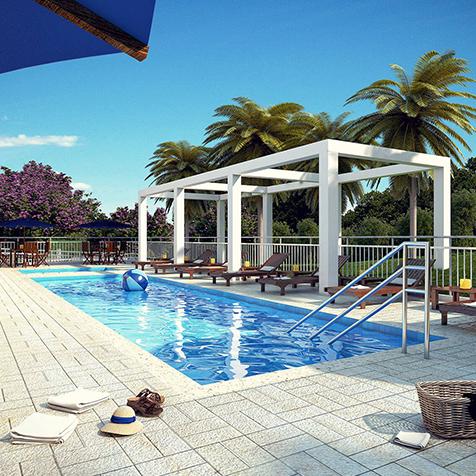 Lazer terrenos em itatiba portal san giovanni - San giovanni in persiceto piscina ...